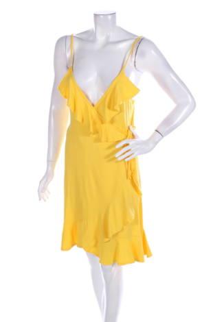 Плажна рокля Even&Odd
