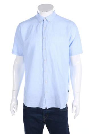 Риза Lindbergh