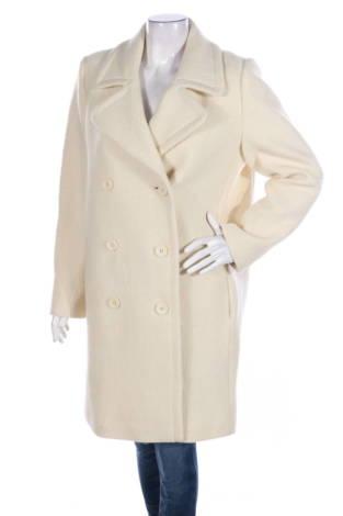 Зимно палто 1.2.3. PARIS