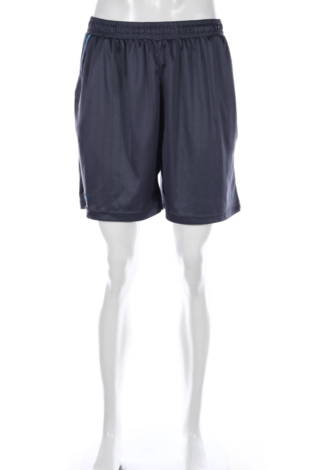 Спортни къси панталони JEM S2