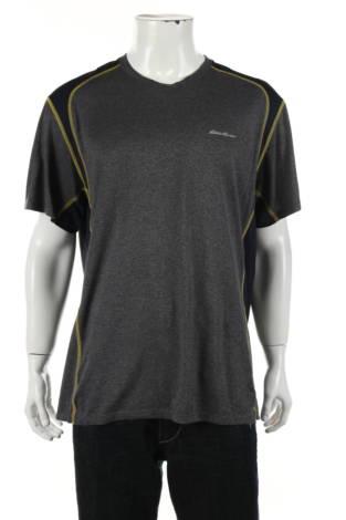 Тениска Eddie Bauer