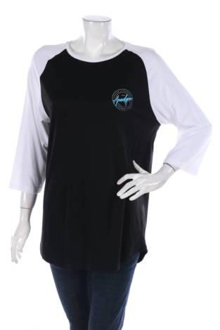 Спортна блуза T-Bar cotton on