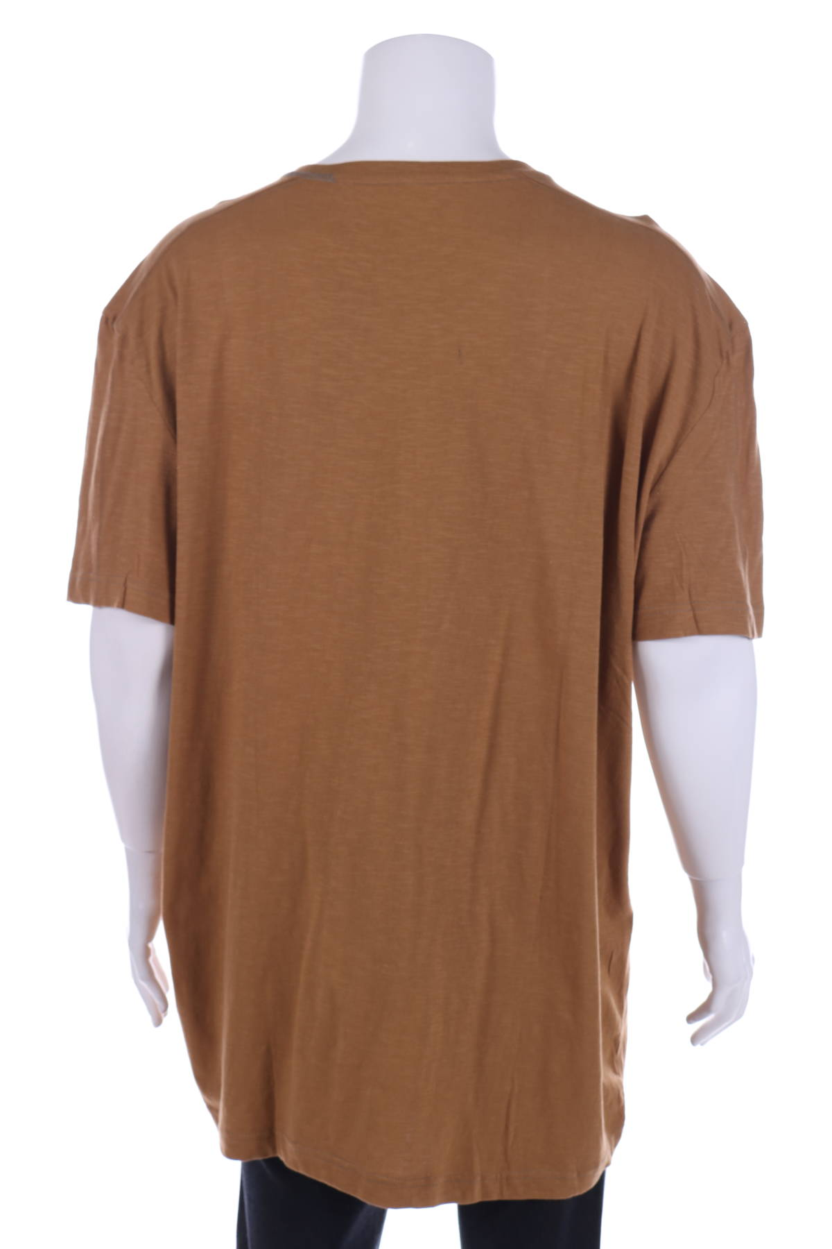 Тениска Tom Tailor2