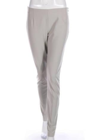 Елегантен панталон No Name