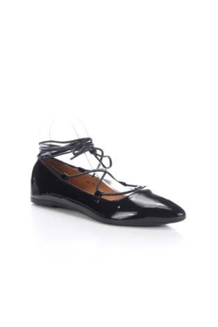 Ниски обувки Coco Perla