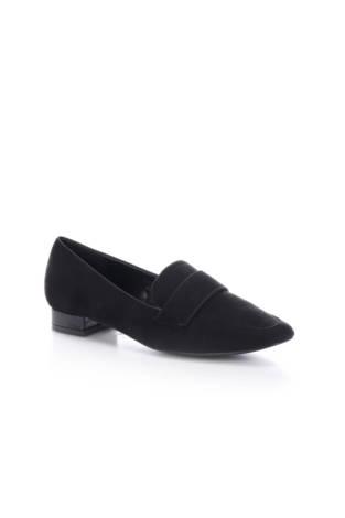 Ниски обувки R and Be