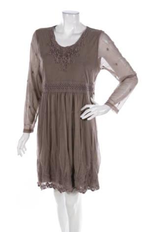 Официална рокля Andrea