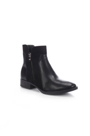Боти CHC Shoes