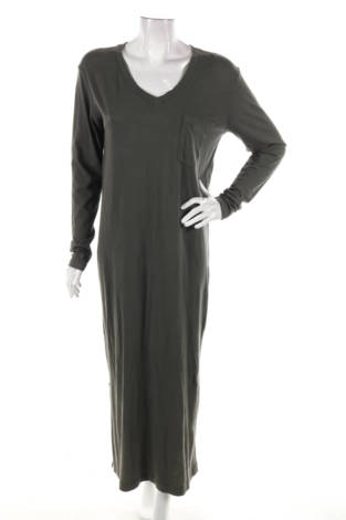 Ежедневна рокля AMERICAN VINTAGE