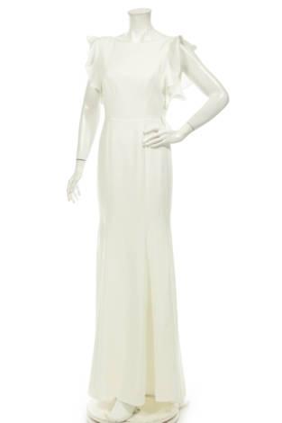Булчинска рокля TH&TH