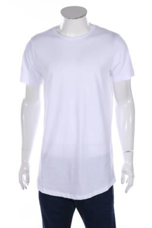 Тениска REBEL
