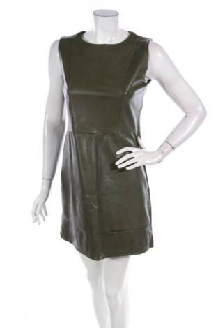 Ежедневна рокля Lou Baci