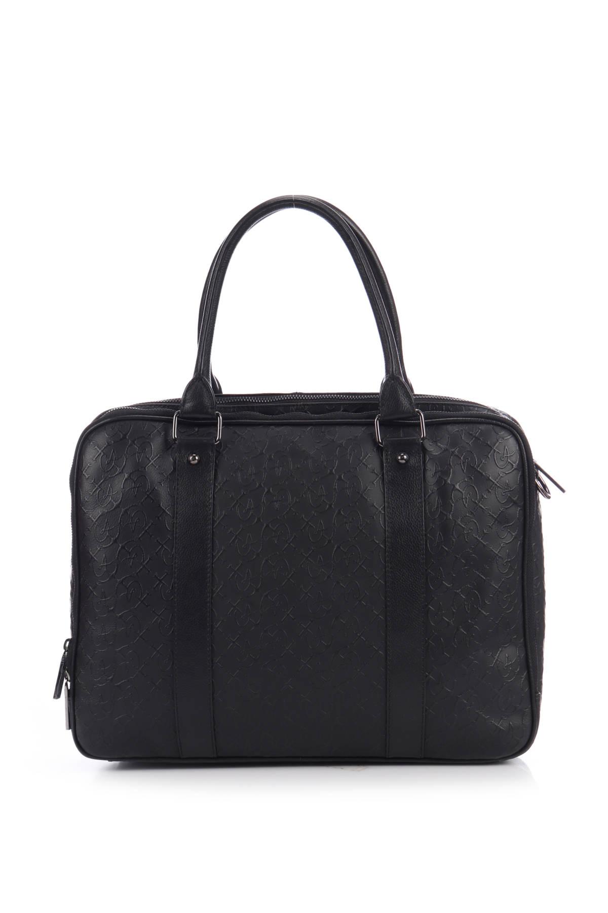 Чанта за лаптоп CHRISTIAN LACROIX1