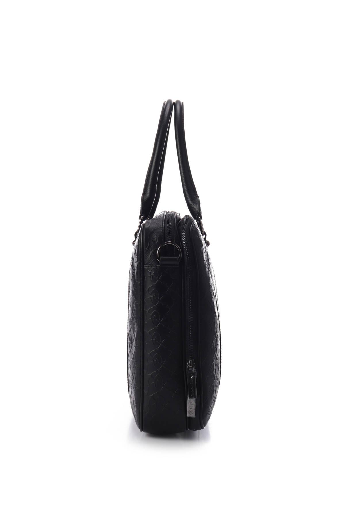 Чанта за лаптоп CHRISTIAN LACROIX3