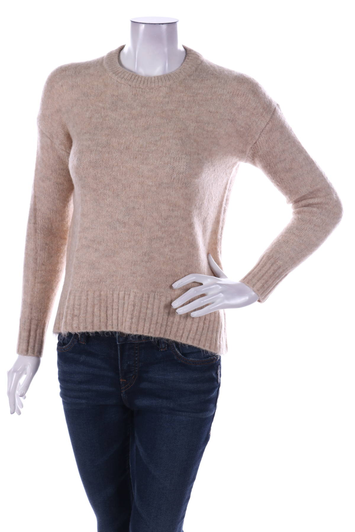 Пуловер VERO MODA1