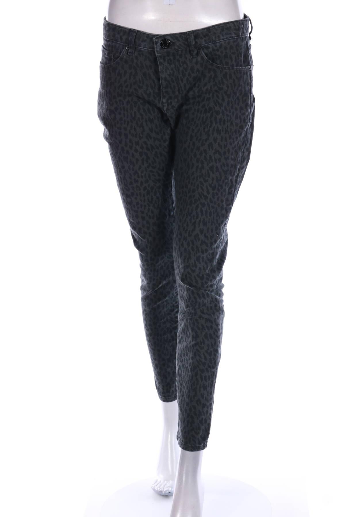 Панталон OPUS1