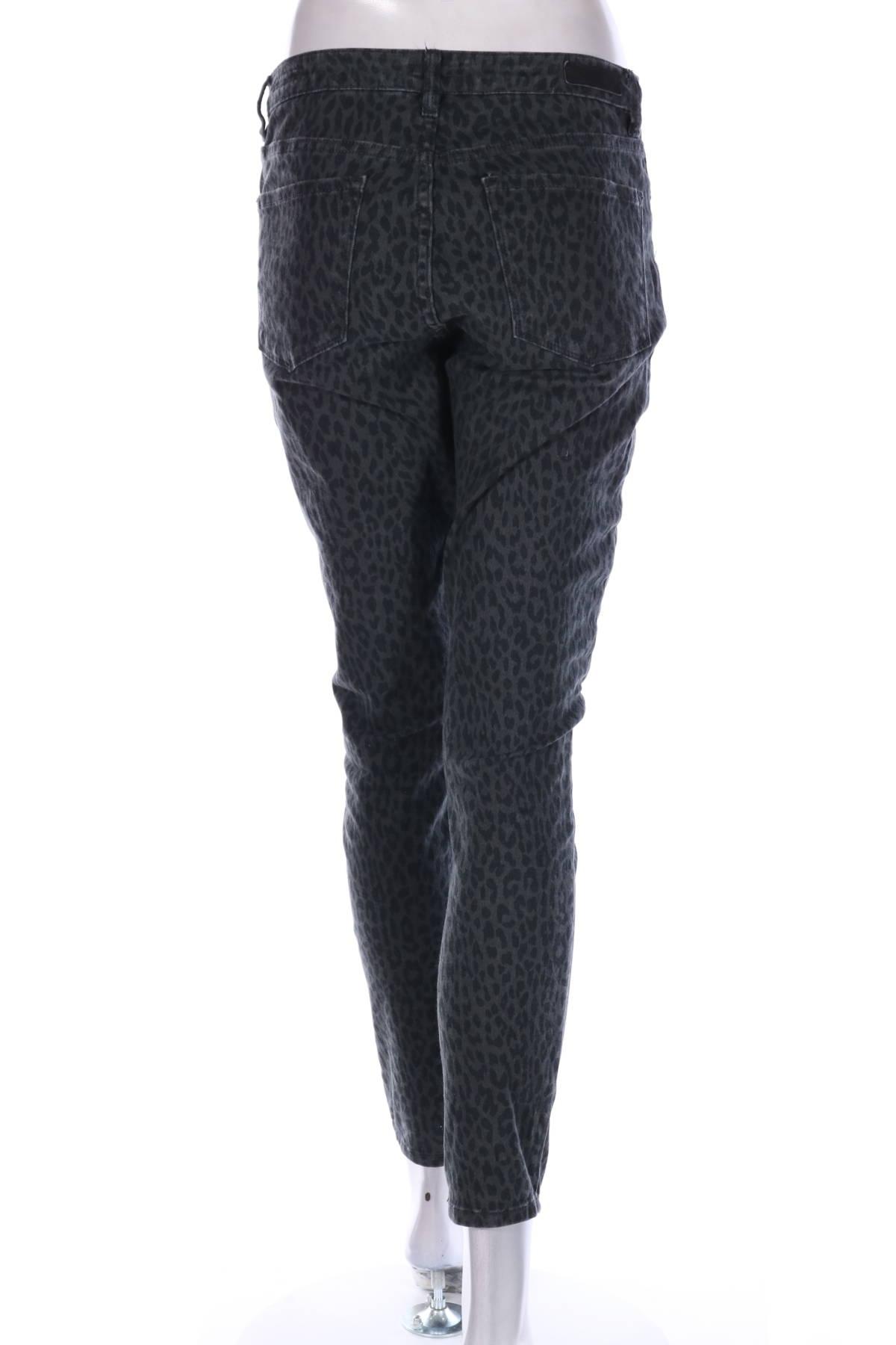 Панталон OPUS2