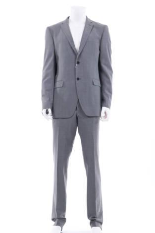 Костюм с панталон Esprit