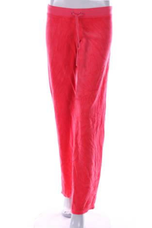 Спортно долнище Juicy Couture