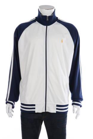 Спортно горнище Polo By Ralph Lauren