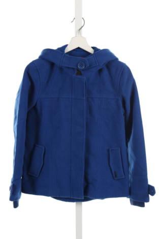 Детско зимно палто Ltb