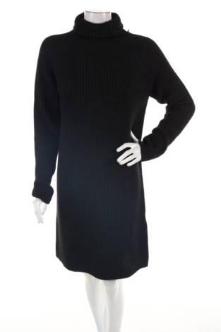 Ежедневна рокля Drykorn for beautiful people