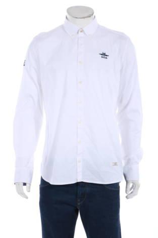 Спортно-елегантна риза New Zealand Auckland