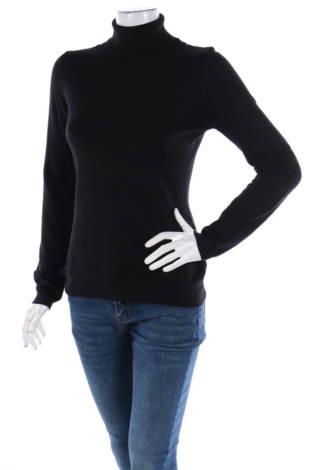 Пуловер с поло яка Anna Field