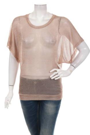 Блуза Lascana
