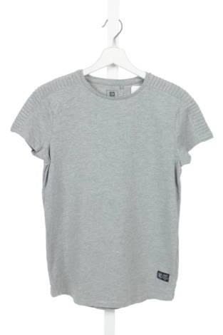Детска тениска COOLCAT