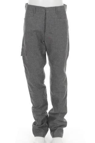 Панталон EIGHTEEN WAITS