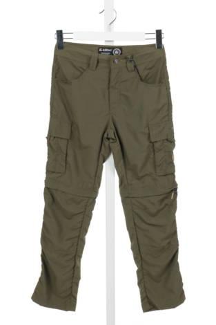 Детски панталон KILLTEC