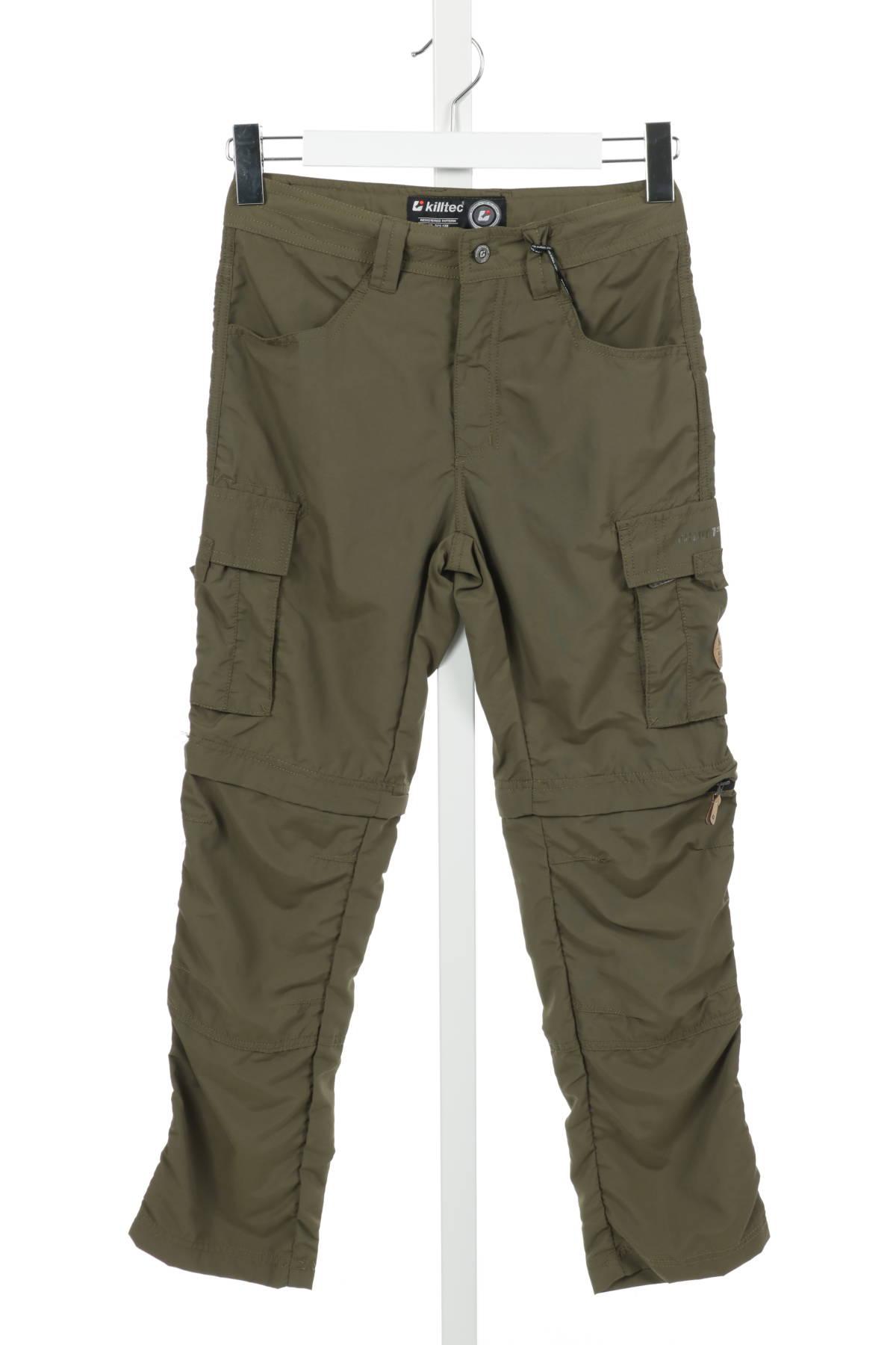 Детски панталон KILLTEC1