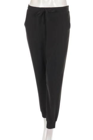 Елегантен панталон STRADIVARIUS