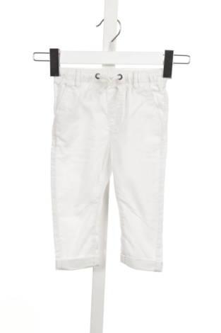 Детски панталон NEXT