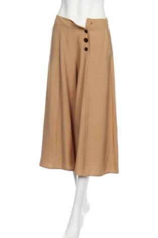 Пола-панталон TOPSHOP