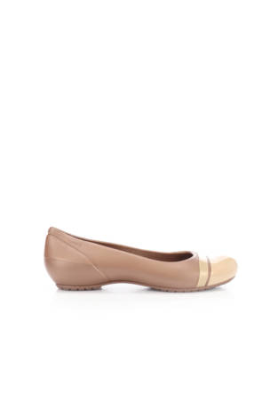 Ниски обувки CROCS