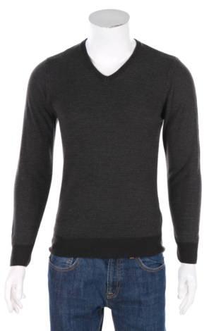 Пуловер M&S