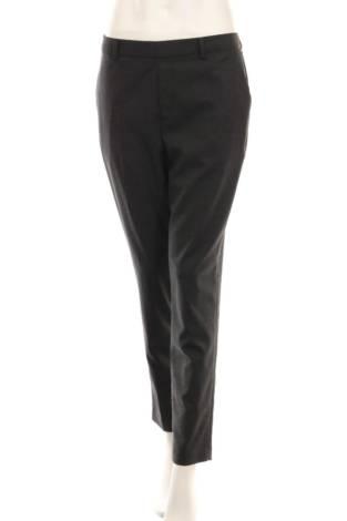 Елегантен панталон UNIQLO
