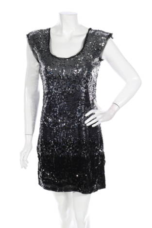 Парти рокля White House / Black Market