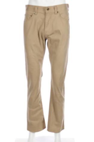 Панталон Kirkland