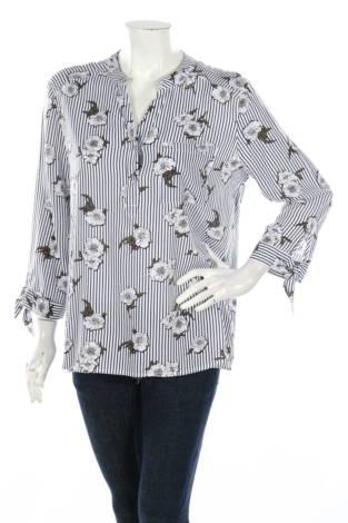 Риза Suzy Shier