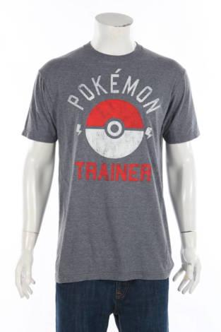Тениска Pokemon1