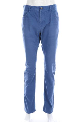 Панталон H&M Divided1