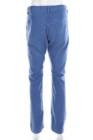 Панталон H&M Divided2