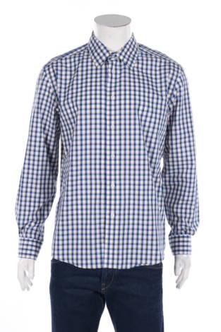 Риза Egara1