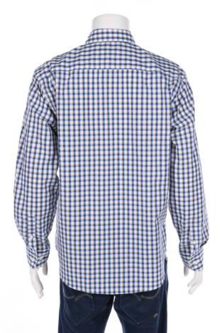 Риза Egara2