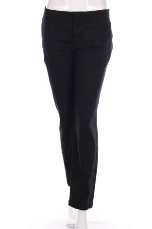 Панталон Lindex1