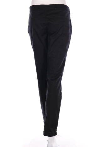 Панталон Lindex2