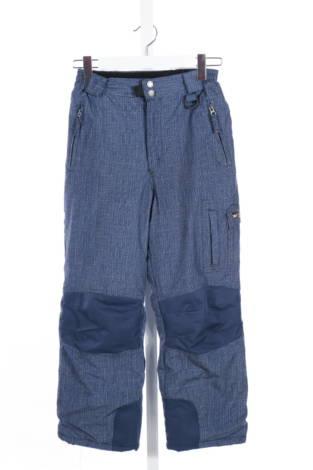 Детски панталон 32 Degrees